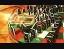 #21前編【バンカズG初見実況】Xbox買ったらガレージ大作戦やるってずっと決めてた!【バンジョーとカズーイの大冒険ガレージ大作戦】