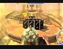 #21後編【バンカズG初見実況】Xbox買ったらガレージ大作戦やるってずっと決めてた!【バンジョーとカズーイの大冒険ガレージ大作戦】