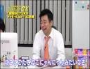 ゲームセンターC☆Xpart2