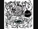 [Drum & Bass] Suicidal Recursion - ハルトマンの妖怪少女