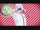 【MMD戦国BASARA】シティライツ(PV風)【学バサ竹中半兵衛】