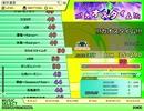 !!!カオスタイム!!!(EX) LV.50 【PMS創作譜面】