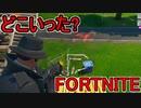 SwitchからPS4に移行した人のフォートナイト実況プレイPart21【FORTNITE】