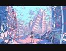 Water Ball / Mizutama feat.初音ミク