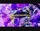 【初音ミク】Astronomia -Pastel*Planet arrange ver. -【ボカロアレンジインスト曲】