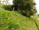 【ニコニコ動画】田舎の風景写真を解析してみた