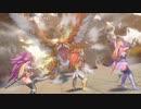 【聖剣伝説3 ToM】ハルビーのマナの樹を救う旅! PART22 聖剣の勇者達