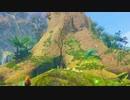 【聖剣伝説3 ToM】ハルビーのマナの樹を救う旅! epilogue