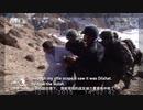 中国网络电视台-《巍巍天山——中国新疆反恐记忆》 20200619[超清版]