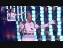 【微妙な差異】Monty Python's Eric Idle - London 2012 Performance【比較動画】