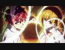 新作TVアニメ「ド級編隊エグゼロス」第2弾PV