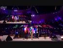 【微妙な差異】Jessie J, Taio Cruz, Tinie Tempah and Fatboy Slim Medley!  【比較動画】