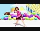 【MMD】 愛 GO MY WAY!! [720p]【モーション配布】