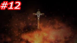 【実況】これば願いを叶える゙物語。 殺戮の天使 Part12