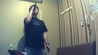 【黒光るG】恋しさと せつなさと 心強さと/篠原涼子 with t.komuro【歌ってみた】