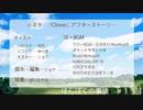【ネットラジオ】ほんぼくの事情#134【6/27放送】