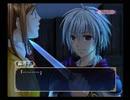 【PS2】ふしぎ遊戯 玄武開伝 外伝 鏡の巫女 BEST END Part5 多喜子編 ......修羅縄を解いて挙げなさい