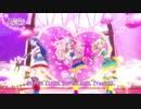 【韓国版】 キラッとプリ☆チャン - SUPER CUTIE SUPER GIRL!