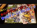【デジカバトル】オメガモンを捨てた霜月也VSアグモン大好きミント様!!(解説付き)