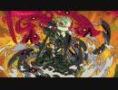 【東北きりたん実況】#1 大量虐殺の復讐へと立ち向かう【DragonMarkedForDeath】