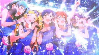 【iM@SHUP】Eternalicca Harmony【REFLEC BEAT】
