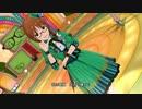 【ミリシタ】秋月律子「いっぱいいっぱい」【ユニットMV】