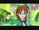 【ミリシタMV】「いっぱいいっぱい」(SSRスペシャルアピール)【高画質4K HDR/1080p60】