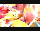 【実況】大乱闘スマッシュブラザーズSP 星の火灯 part48