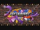 [K-POP] SEVENTEEN - My & My + Left & Right (Comeback 20200626) (HD)