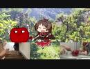 Rock My Apples 【たべるんごのうた】