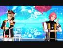 【MMDあんスタ】藍良&こはく×TWICEメドレー