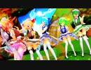 【第12回東方ニコ童祭】メイド服⑨インテットで乙女解剖【第16回東方Project人気投票】