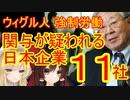 ゆっくり雑談 236回目(2020/6/27)