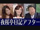 【夜桜亭日記 #118after】お久しぶりに、水島社長が視聴者の御質問に答えます![桜R2/6/27]