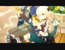 【プリンセスコネクト!Re:Dive】キャラクターストーリー イノリ Part.01