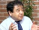 <マル激・後半>ポストコロナが問う、日本は外国人と共生できる国なのか/指宿昭一氏(弁護士)