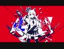 【黒兎】ルマ cover.オリジナルMV