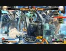 【水曜BATTLE MANIA】 定期オンライン無差別級トーナメント#32【GUILTY GEAR Xrd REV 2】