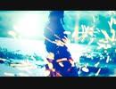 シナプス / VOCALOID Fukase