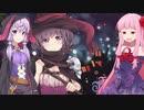 琴葉茜の闇ゲー#132 「異世界で妖精の宝箱を開けまくるゲーム」