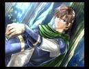 【PS2】ふしぎ遊戯 玄武開伝 外伝 鏡の巫女 BEST END Part22 女宿編 自分が居た元の世界何だろ?帰りたく無い筈ねえだろ