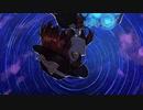 【第12回東方ニコ童祭】Zero Gravity【G Free】
