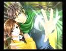 【PS2】ふしぎ遊戯 玄武開伝 外伝 鏡の巫女 BEST END Part25 女宿編 巫女だからって何でも勘でも背負い込むこたーねーのによ……