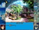 【ゆっくり実況】世界樹の迷宮Ⅲ 妄想ストーリー付 第75話