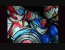 [己歌唱]WILD FANG Janne Da Arc カラオケ 「ロックマンX8 OP」