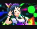 【#15P_REMASTER】メイガス・ゲームトーク・ナイト -Remaster-