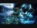 【FINAL FANTASY】クリスタルのある洞窟 ~トイピアノアレンジ~【ACE Fantasy】