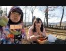 【うるん】埼玉県寄居町で食べ歩きウォーキング【さこん】
