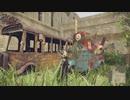 ゆっくり終末旅行【NieR:Automata】part.17