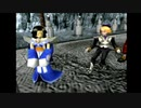 【実況初心者がおくる】エターナルアルカディアレジェンドで空賊王を目指す実況パート45